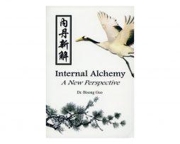 Internal Alchemy